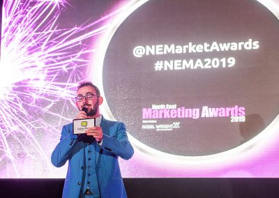 NEMA_2019-0389