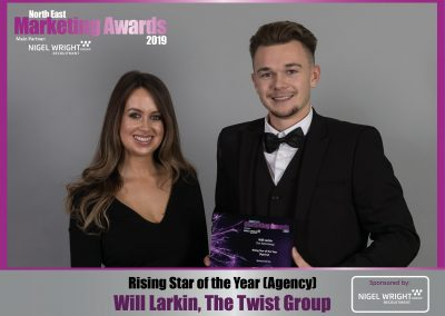 Rising Star (Agency)
