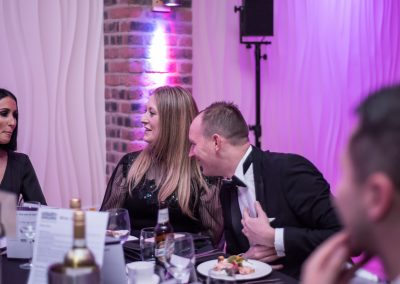 Echo Events Marketing Awards 2018-104