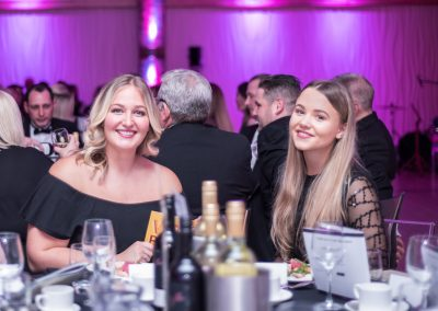 Echo Events Marketing Awards 2018-105