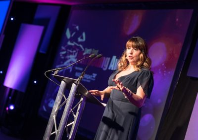 Echo Events Marketing Awards 2018-110