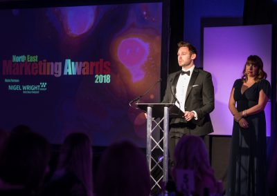 Echo Events Marketing Awards 2018-113