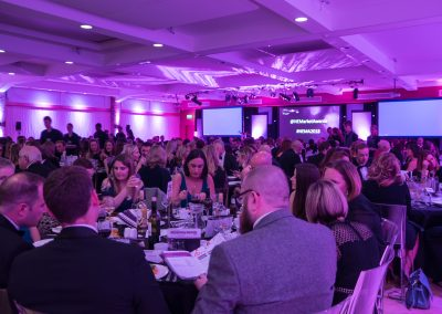 Echo Events Marketing Awards 2018-117