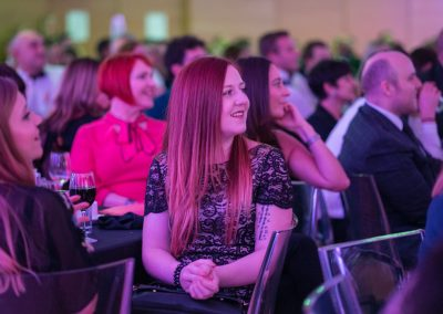 Echo Events Marketing Awards 2018-119