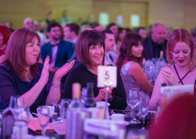 Echo Events Marketing Awards 2018-124