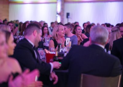 Echo Events Marketing Awards 2018-125