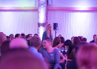 Echo Events Marketing Awards 2018-126