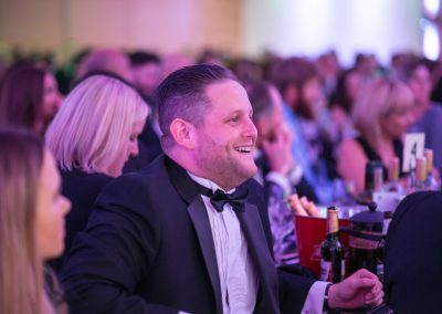 Echo Events Marketing Awards 2018-128