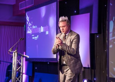 Echo Events Marketing Awards 2018-137