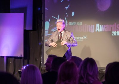Echo Events Marketing Awards 2018-147