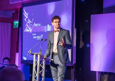 Echo Events Marketing Awards 2018-152