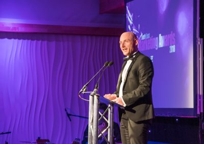 Echo Events Marketing Awards 2018-163