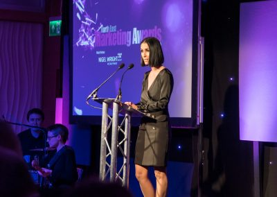 Echo Events Marketing Awards 2018-169