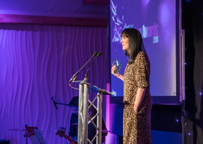 Echo Events Marketing Awards 2018-170