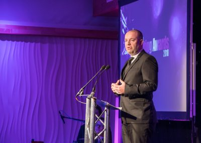 Echo Events Marketing Awards 2018-171