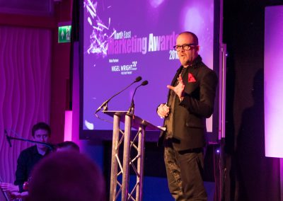 Echo Events Marketing Awards 2018-173
