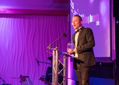 Echo Events Marketing Awards 2018-175