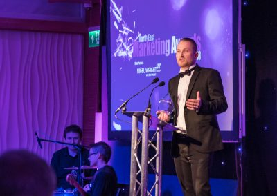 Echo Events Marketing Awards 2018-176