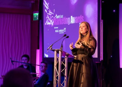 Echo Events Marketing Awards 2018-180
