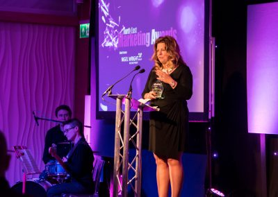 Echo Events Marketing Awards 2018-185