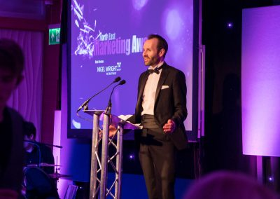 Echo Events Marketing Awards 2018-187