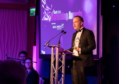 Echo Events Marketing Awards 2018-189