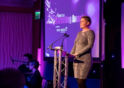 Echo Events Marketing Awards 2018-191
