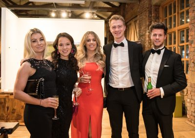 Echo Events Marketing Awards 2018-29