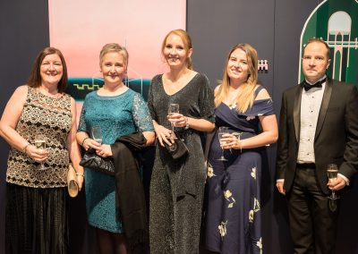 Echo Events Marketing Awards 2018-31