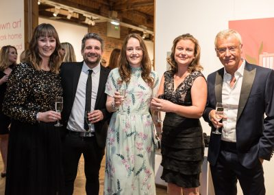 Echo Events Marketing Awards 2018-37