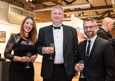 Echo Events Marketing Awards 2018-44