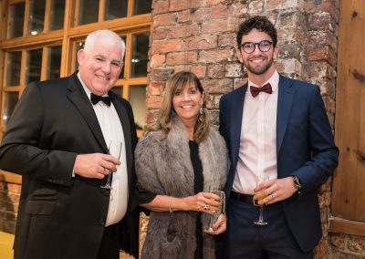 Echo Events Marketing Awards 2018-46