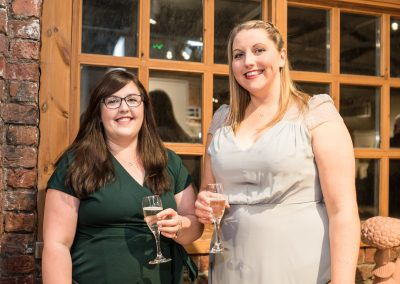 Echo Events Marketing Awards 2018-47