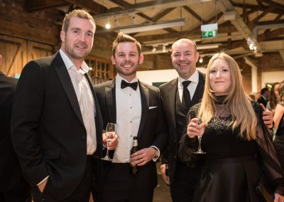 Echo Events Marketing Awards 2018-50