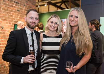 Echo Events Marketing Awards 2018-52