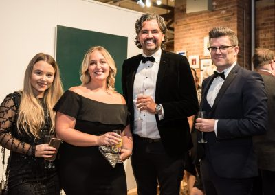 Echo Events Marketing Awards 2018-60