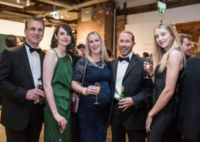 Echo Events Marketing Awards 2018-64