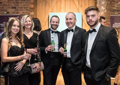 Echo Events Marketing Awards 2018-65