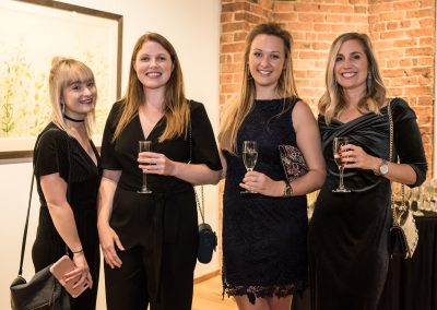 Echo Events Marketing Awards 2018-68