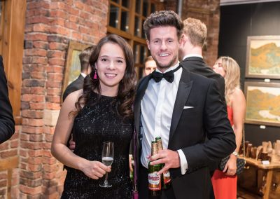 Echo Events Marketing Awards 2018-79