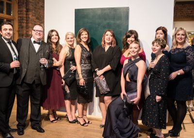 Echo Events Marketing Awards 2018-84