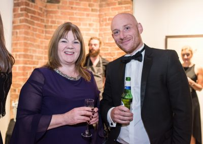 Echo Events Marketing Awards 2018-88