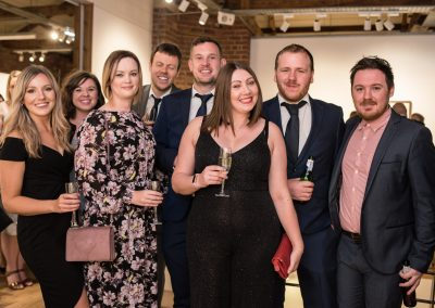 Echo Events Marketing Awards 2018-97