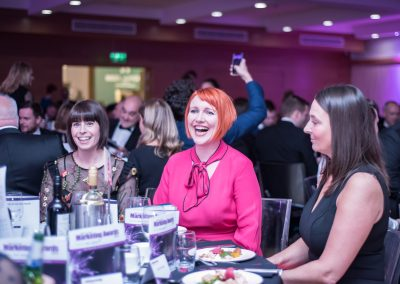 Echo Events Marketing Awards 2018-99